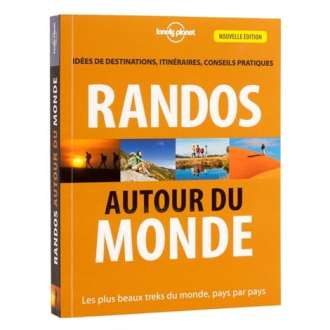 randos-autour-du-monde-lonely-planet